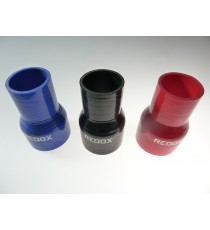 45-70mm - Reducer Straight Silicone - REDOX