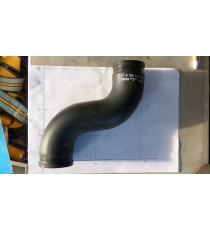 Mercedes Vito W638 CDI tools customer reproduction model A 638 528 28 82