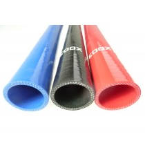 32mm - Silicone hose 4 meters - REDOX