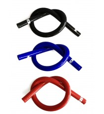 16mm - Silicone hose 1 meter SUPERFLEX - REDOX