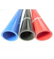 35mm - Silicone hose 4 meters - REDOX
