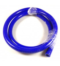 8mm - Silicone hose 2 meters - REDOX