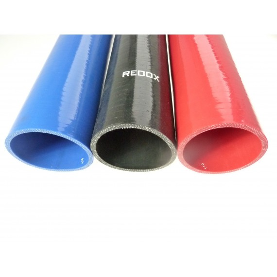 sc 1 st  Redox Silicone & 130mm - Silicone hose 1 meter - REDOX