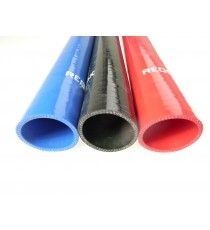 42mm - Silicone hose 1 meter - REDOX