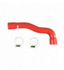 Silicone radiator hose REDOX for PEUGEOT 106 Rallye LHD Phase 1