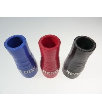 19-25mm - Reducer Straight Silicone - REDOX