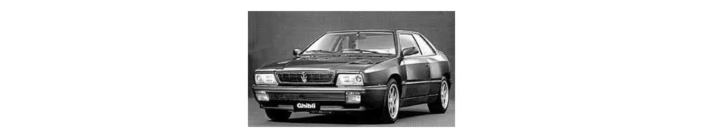 GHIBLI II